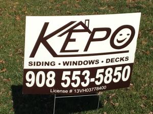 kepo-sign