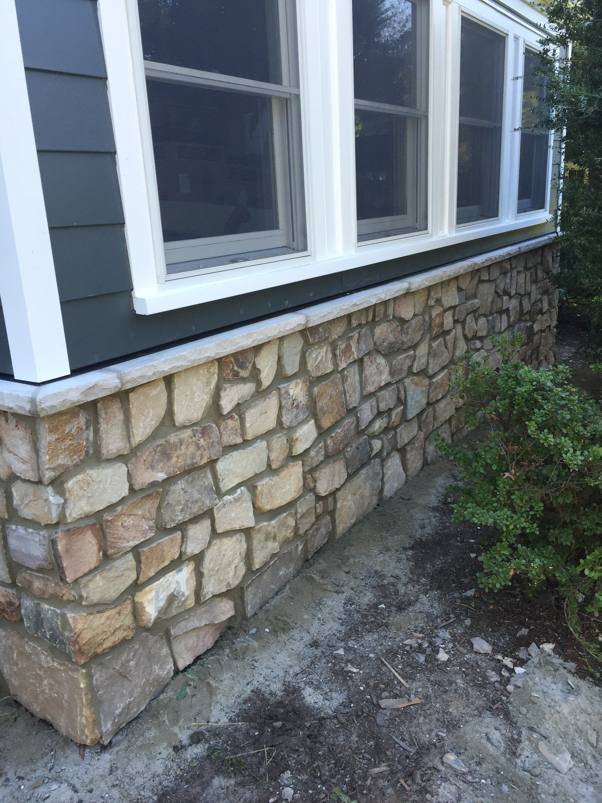 Kepo Siding Amp Windows New Jersey Home Remodeling